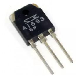 A1693 Transistor