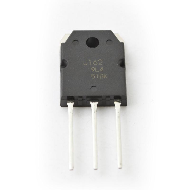 J162 Transistor