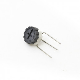 Trim Potentiometer Vertical 5K
