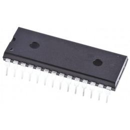 ICL7135CPI