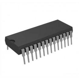 ISD4004-08MP IC VOICE REC/PLAY 8MIN 28DIP
