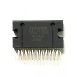 TA8271HQ