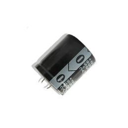 Electrolytic Radial 4700uF 63V