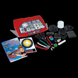 Electronic expert Kit