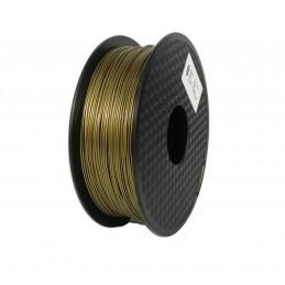 DaVinci Lab PLA Filament 1.75mm Bronze