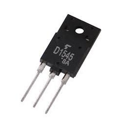 2SD1545-D1545 Transistor