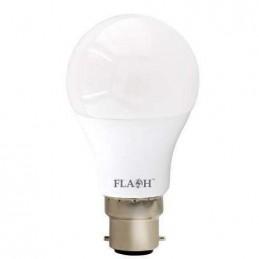 B22 5W LED Bulb Pure White 220VAC