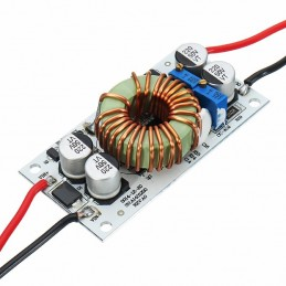 DC to DC Converter Boost step up module 10A