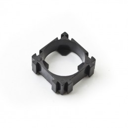 18650 Battery Cell Plastic Spacer Holder