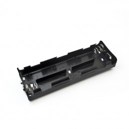 Battery Holder 6xC Size