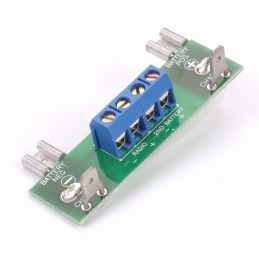 Battery Terminal Adaptor