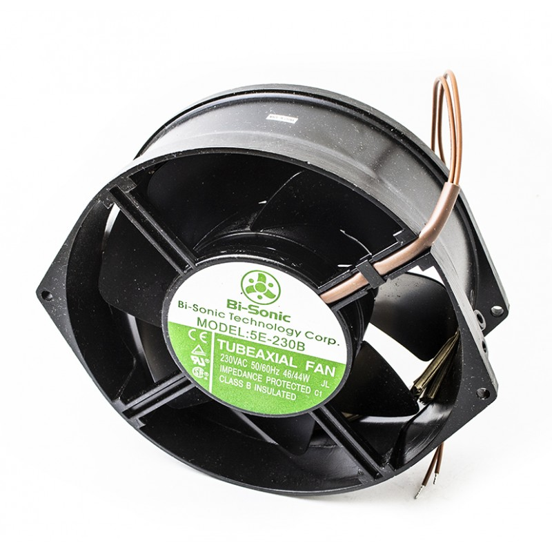 Bisonic 170 x 150 x 55mm Cooling Fan 5E-230B
