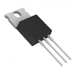 T2500DG 3-pin TRIAC 400V
