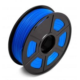 1.75 mm PLA FILAMENT - BLUE - 1 kg