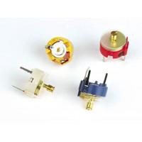 Variable Trim Capacitors