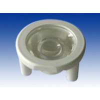 High Power LED Lenses/Optics
