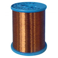 Enamel Insulated Copper Wire