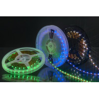 SMD Led Light Strips 3528