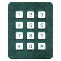 Keypads