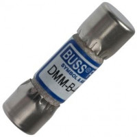 Other Fuses