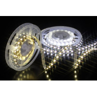 SMD Led Light Strips 5050