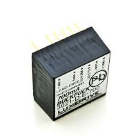 700mA LED Drivers