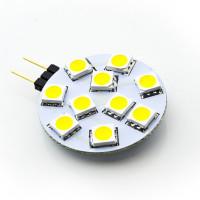 G4LED Lamps