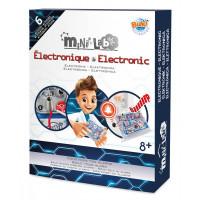 Electronic Learning Kits