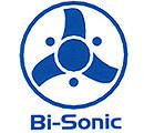 Bisonic