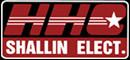 Shallin Electronics