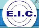 E.I.C