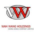 Wahwang Holdings